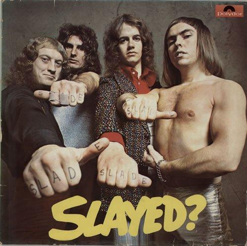 Slade-Slayed-(SALVOCD002)-REMASTERED-CD-FLAC-2006-CUSTODES