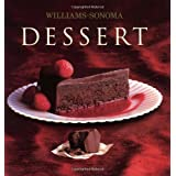Williams-Sonoma Collection: Dessertby Abigail Johnson Dodge