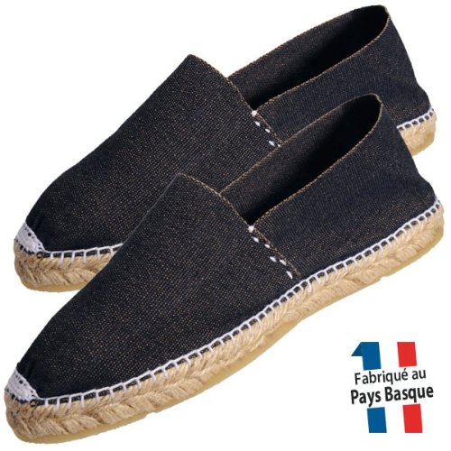 Mohair-Confort-Espadrilles-basques-tradition-femme-jean