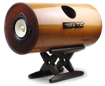 波動スピーカー MS1001