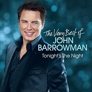 Tonight's the Night: Very Best of