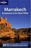 echange, troc Paul Clammer, Alison Bing, Anthony Sattin - Marrakech, Essaouira et le Haut Atlas
