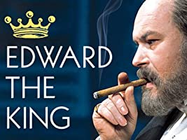 Edward the King Season 1