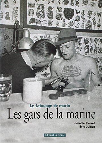 les-gars-de-la-marine-le-tatouage-de-marin