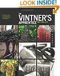The Vintner's Apprentice: An Insider'...