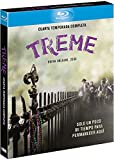 Treme - Temporada 4 en Blu-ray
