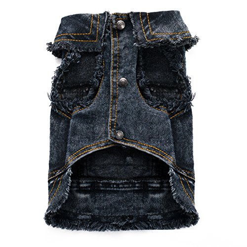 designer-jean-jacket-for-dogs-by-united-pups-cool-pups-medium