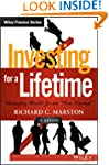 Investing for a Lifetime: Managing We...