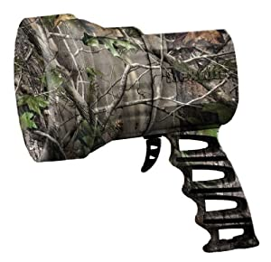 Wildgame Innovations Flextone Mimic HD XL Handheld Electronic Game call by Wild Game Innovations