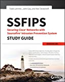 img - for SSFIPS Securing Cisco Networks with Sourcefire Intrusion Prevention System Study Guide: Exam 500-285 book / textbook / text book