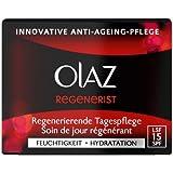 Olaz - Regenerist - Soin anti-âge - Pot