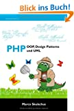 PHP - OOP, Design Patterns und UML