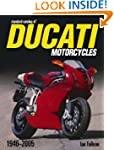 Standard Catalog of Ducati Motorcycle...