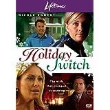 Holiday Switch ~ Bret Anthony