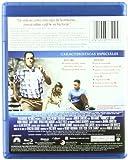 Image de Forrest Gump (Blu-ray) [1994] (Import Movie) (European Format - Zone 2)