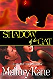Shadow of the Cat