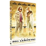 The Big Lebowskipar Jeff Bridges