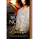 Honor Bound ~ Brenda Novak