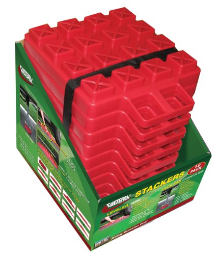 Valterra A10-0920 Stacker with Bag, (Pack of 10) (Rv Stackers compare prices)
