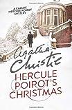 Agatha Christie Hercule Poirot's Christmas (Poirot)