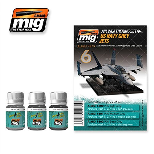 ammo-by-mig-jimenez-us-navy-grey-jets-7419