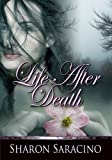 img - for Life After Death book / textbook / text book