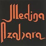 Medina Azahara by Medina Azahara