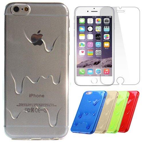 custodia iphone 6s plus apple