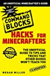 Hacks for Minecrafters: Command Block...
