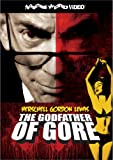 Godfather of Gore: The Herschell Gordon Lewis Documentary