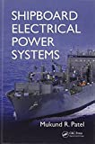 img - for Shipboard Electrical Power Systems book / textbook / text book