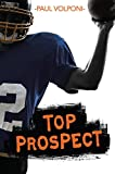 img - for Top Prospect book / textbook / text book