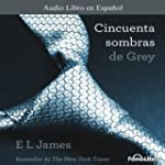 Cincuenta Sombras de Grey [Fifty Shad...