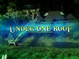 Under One Roof: Episode 4