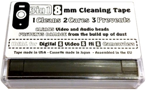 3in1-8mm-cleaning-tape-for-video-8-hi8-and-digital8-camcorders