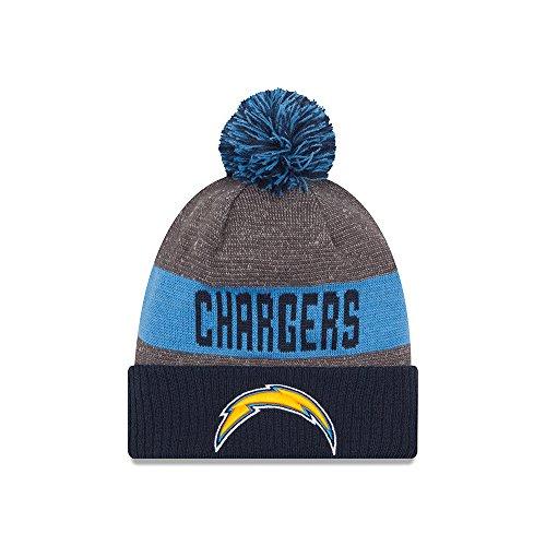 san-diego-chargers-new-era-2016-nfl-sideline-on-field-sport-knit-hat-blue-cuff