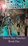 img - for Harlow Whittaker & The Soothsayers (Volume 1) book / textbook / text book