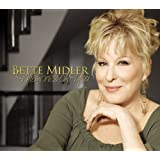 Memories of You ~ Bette Midler