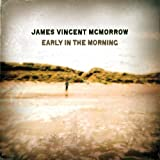James Vincent McMorrow Early In The Morning [VINYL]