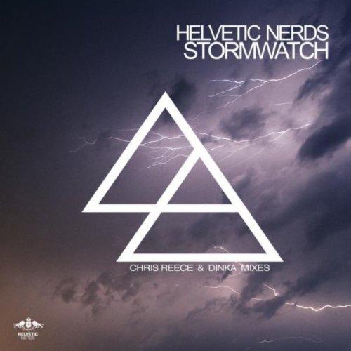 Stormwatch (Radio Mix)