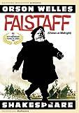 echange, troc Falstaff