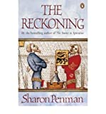 THE RECKONING (0140113258) by Penman, Sharon Kay