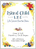 Island Child LBI: Life Lessons From The Shore