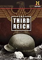 Third Reich Rise Fall by A&E HOME VIDEO
