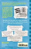 Cabin-Fever-Diary-of-a-Wimpy-Kid-Book-6