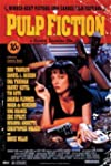 1art1 36889 Pulp Fiction - Film Score...