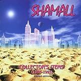 Collectors Items 2 CD (1986-1993)