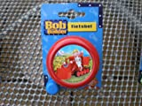 Bob the Builder Bike Bell