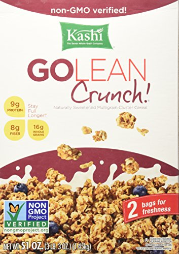 kashi-go-lean-crunch-protein-and-high-fiber-cereal-51-ounce-value-box
