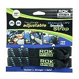 ROK Straps 18 to 60
